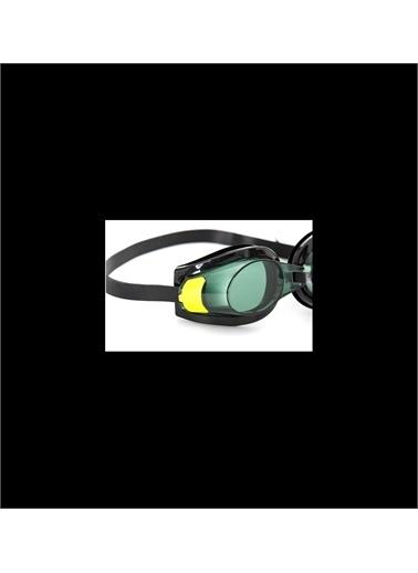 Bestway Bestway 21085 Focus Yüzücü Gözlüğü Kırmızı